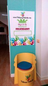 Local-Cumpleaños-Parque-bolas-Fuenlabrada-Palmas-Palmitas-06